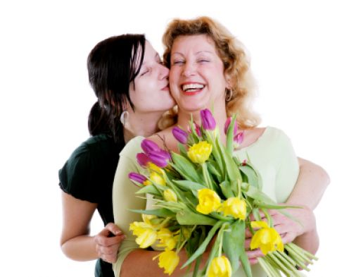 poems for mom from daughter. Mothers Day Poems. A Mother