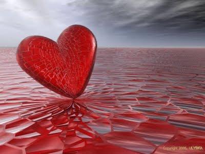 valentine quotes. Valentine#39;s Day Quotes