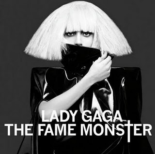 Lady Gaga Bad Romance Lyrics
