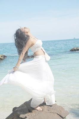Sunaina Yathumagi