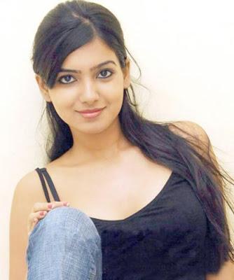 Samantha Yashoda