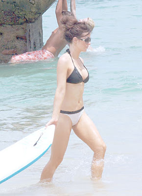 kate mara bathing suit Kate Beckinsale BikiniKate Mara Bathing Suit