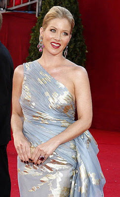 Christina Applegate 60th Primetime EMMY Awards