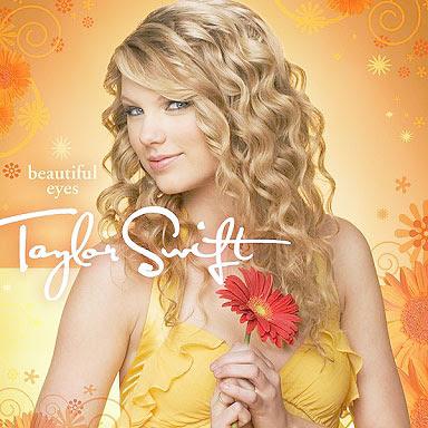 Pelopor Blog Taylor Swift Teardrops On My Guitar Cover
