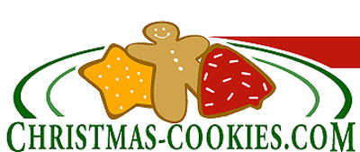 Christmas Cookie Recipes.Com