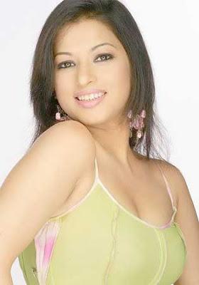 Projakata Telugu Actress Pics