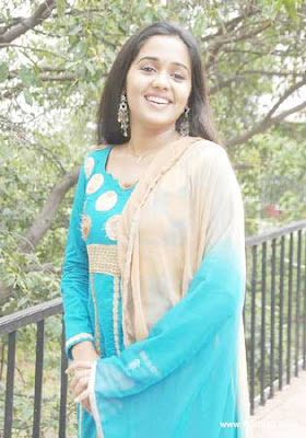 Ananya Tamil Malayalam Actress Pics