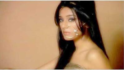 Amrita Rao New Photoshoot Pictures