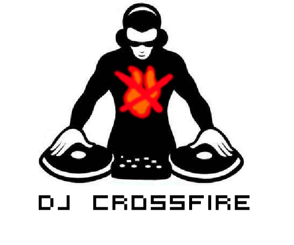 Imagenes de logos de dj - Imagui