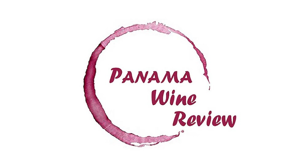 Panama Wine Review
