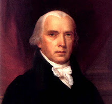 Ask James Madison: