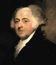 Ask John Adams: