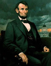 Ask Abraham Lincoln: