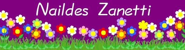 Naildes Zanetti