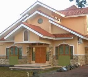 properti rumah on Agen Properti: Rumah Sejuk Tanpa Air Conditioner