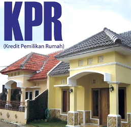 cari rumah on Cari Perumahan Murah: Membeli dengan Kredit Pemilikan Rumah