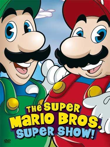http://2.bp.blogspot.com/_pdfCxxvnPRM/TI-UQV8HiBI/AAAAAAAAAOQ/AYJbpsB6JoE/s1600/SuperMarioBrosSuperShow.jpg