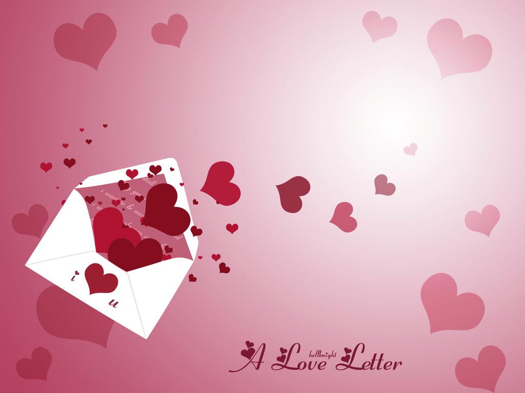 http://2.bp.blogspot.com/_pdgu7Y_jrv0/TUXwZKdZFtI/AAAAAAAAADs/aYnLR_8kU8E/s1600/Valentine_Love_Letter.jpg