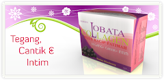 LOBATA COLLAGEN