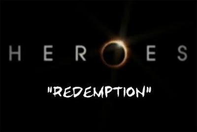 Heroes Season 4 Premiere & Trailer