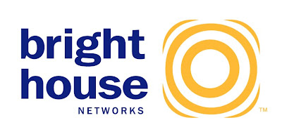Bright House Customer Service - Bright House Orlando