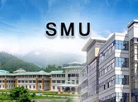 Sikkim Manipal University Distance Learning