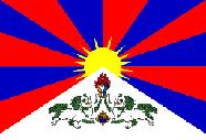 Solidariedade ao Tibet