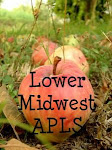 Lower Midwest APLS Local Links