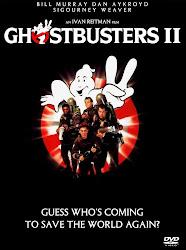Baixe imagem de Os Caça Fantasmas 2 (Dublado) sem Torrent
