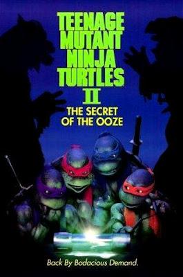 Baixar As Tartarugas Ninjas 2 Download Grátis