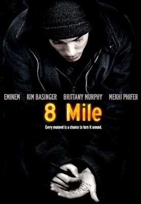 Download   8 Mile   Rua das Ilusões   Dublado Download Gratis