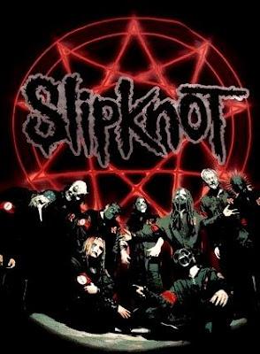 http://2.bp.blogspot.com/_pdy2mEat66U/SS9oXOzgeBI/AAAAAAAACGA/NC2PISwj9tg/s400/slipknot.jpg