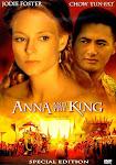 3168f Anna E O Rei   Dublado   Filme Online