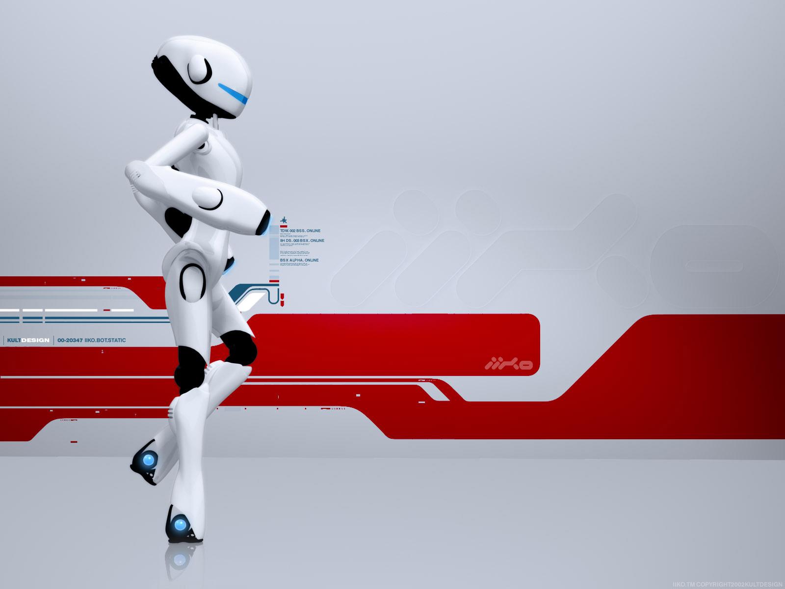 http://2.bp.blogspot.com/_pdzHm9ymj4Q/TRxrxE7r9DI/AAAAAAAADCo/Uy4CuWcch54/s1600/robot%2Bsecretary.jpg