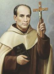 Francisco Palau y Quer