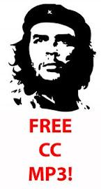 Free CC MP3