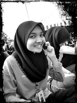 My Ehem2.....ngeeeee =)