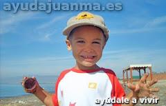 Ayuda  Juanma