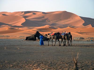 http://2.bp.blogspot.com/_peIwZMi3m34/TMvhVebcTaI/AAAAAAAAA6k/IV4fXCReDCM/s640/p71521-Erfoud-The_Sahara_Desert.jpg