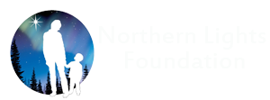 Northern Lights Foundation Blog