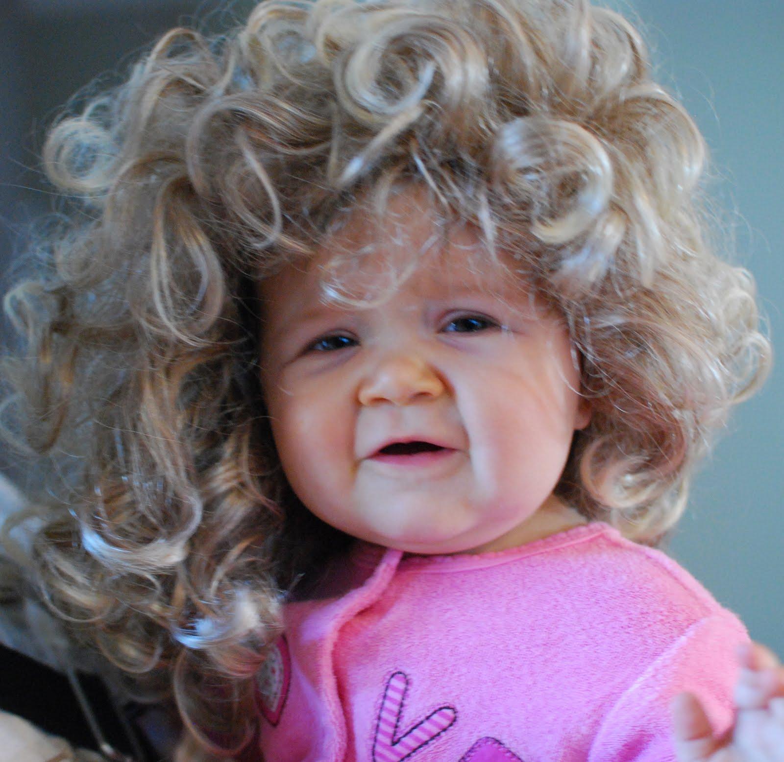 Original Baby Hair Cut Baby Hair Cuts 2013 4