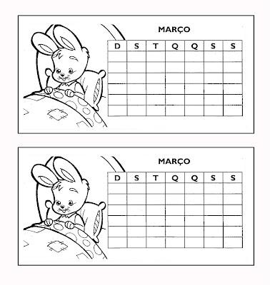 atividades+de+matem%C3%A1tica+(37) Atividades de Matemática: Medidas de tempo. para crianças