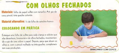 Ar0002 TÉCNICAS DE PINTURA: Outras Atividades para suas aulas de arte. para crianças