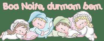3687608 4LKJh Atividades para serem desenvolvidas na Semana da Criança. para crianças
