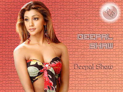 babe wallpapers. Bollywood Babe Wallpapers,