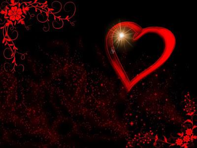 wallpaper iphone 3gs_08. 3d love heart wallpaper. Love Wallpapers, Heart Love