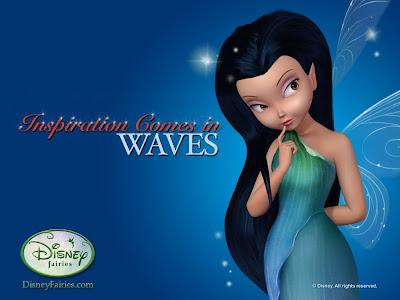 disney characters wallpapers cartoon. pictures Disney cartoon