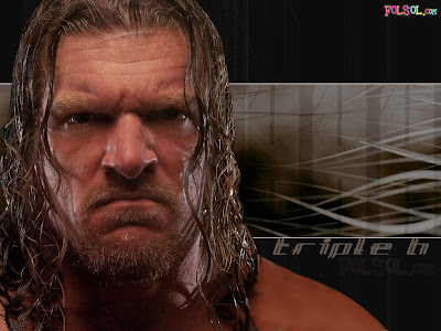 wallpapers wwe. WWE Wallpapers, Wrestling
