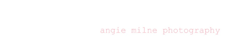 angie milne photography