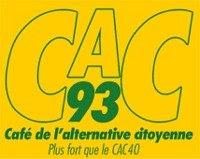 CAC93 Bagnolet